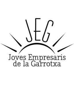 AJEG - Associació de Joves Empresaris de la Garrotxa